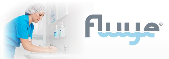 ¿Problemas con el Agua de tu Consulta?